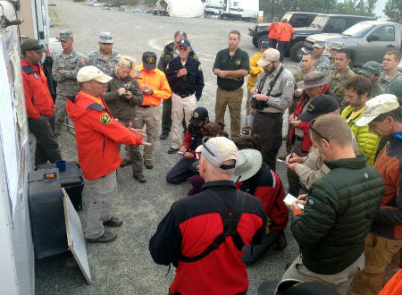 """<div class=""""meta image-caption""""><div class=""""origin-logo origin-image none""""><span>none</span></div><span class=""""caption-text"""">Fresno County search and rescue teams are stepping up efforts to find a missing hiker from Sacramento.</span></div>"""