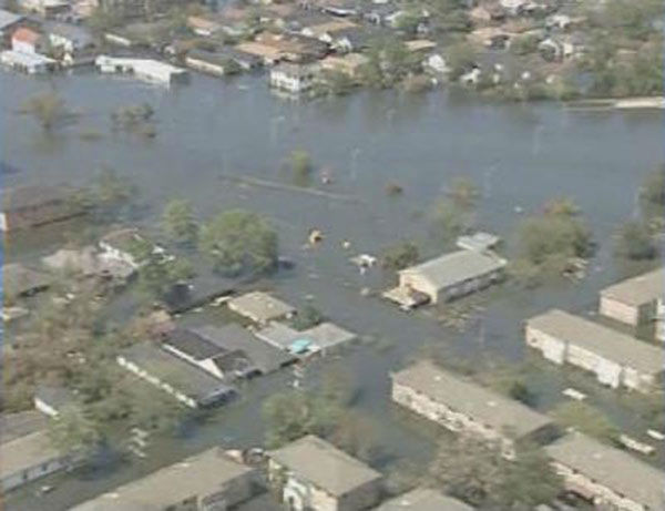 """<div class=""""meta image-caption""""><div class=""""origin-logo origin-image none""""><span>none</span></div><span class=""""caption-text"""">Nydia Han's view from inside a search helicopter over New Orleans, searching for people trapped, days after Katrina struck. (WPVI Photo)</span></div>"""