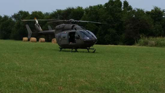 """<div class=""""meta image-caption""""><div class=""""origin-logo origin-image none""""><span>none</span></div><span class=""""caption-text"""">A Drug Enforcement Agency helicopter located the marijuana farm in Austin County (KTRK Photo/ Austin County Sheriff's Office)</span></div>"""