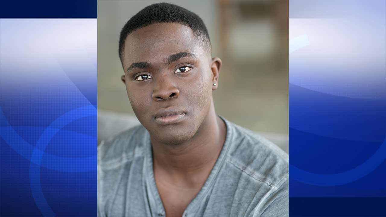 Kyle Jean-Baptiste died Friday, Aug. 28, 2015 after falling from a fire escape. He was 21 years old.