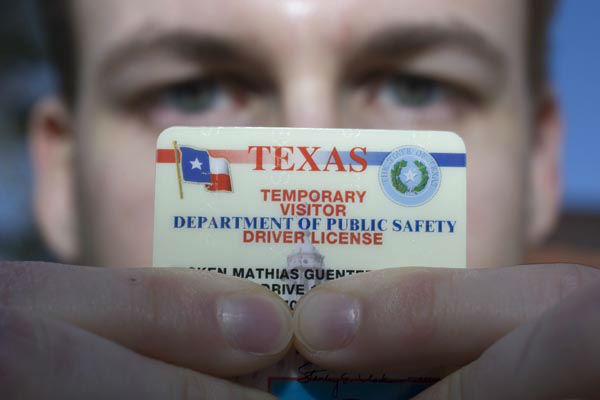 """<div class=""""meta image-caption""""><div class=""""origin-logo origin-image none""""><span>none</span></div><span class=""""caption-text"""">HB 2246 will allow some with suspended driver's license due to a DWI to drive in certain circumstances if they purchase and install interlock ignition devices in their vehicles. (AP Photo/The Chronicle, Johnny Hanson)</span></div>"""
