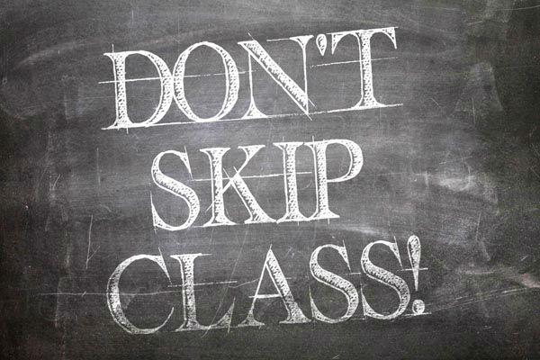 "<div class=""meta image-caption""><div class=""origin-logo origin-image none""><span>none</span></div><span class=""caption-text"">HB 2398 decriminalizes truancy for students who fail to attend school. (Shutterstock/Gustavo Frazao)</span></div>"