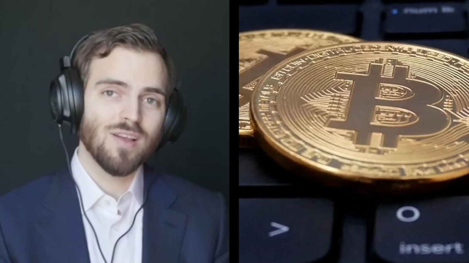 eterio bitcoin diagrama