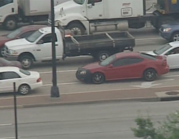 "<div class=""meta image-caption""><div class=""origin-logo origin-image none""><span>none</span></div><span class=""caption-text"">These are Sky Eye HD photos from Monday's chase through Ft. Bend County. (Photo/Sky Eye HD)</span></div>"