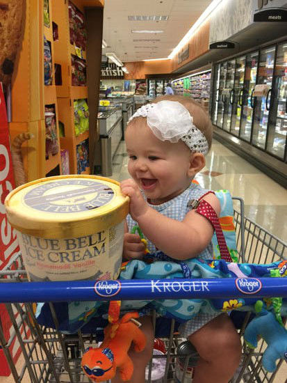 "<div class=""meta image-caption""><div class=""origin-logo origin-image none""><span>none</span></div><span class=""caption-text"">These are some of your Blue Bell photos now that the ice cream is back in Houston stores (Photo/iWitness Reports)</span></div>"
