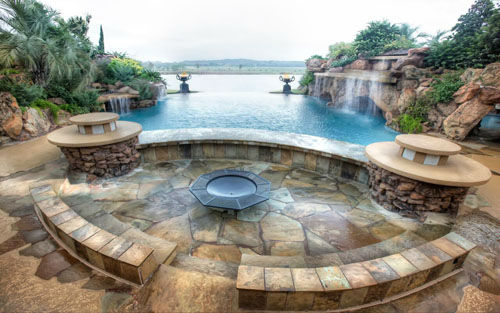 "<div class=""meta image-caption""><div class=""origin-logo origin-image none""><span>none</span></div><span class=""caption-text"">These are photos are from different homes Master Pool Designer Joe DiPaulo has designed throughout the years. (John Guild)</span></div>"