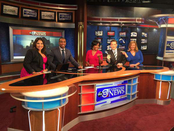 """<div class=""""meta image-caption""""><div class=""""origin-logo origin-image none""""><span>none</span></div><span class=""""caption-text"""">The morning crew is ready for Blue Bell (KTRK Photo)</span></div>"""