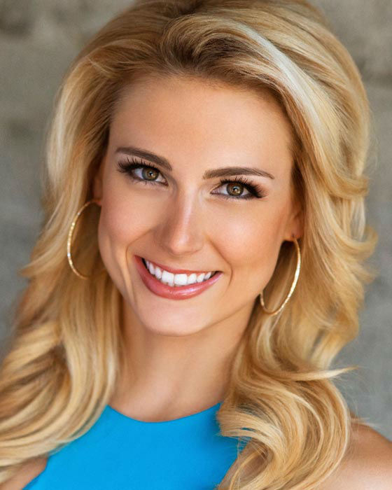 "<div class=""meta image-caption""><div class=""origin-logo origin-image none""><span>none</span></div><span class=""caption-text"">Miss California Bree Morse's platform is ""National Alopecia Areata Foundation"" (2016 Miss America Competition)</span></div>"