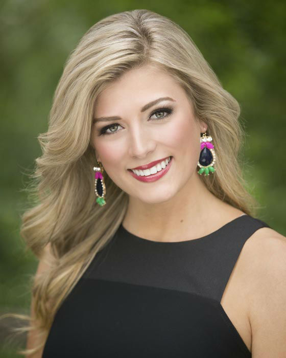 "<div class=""meta image-caption""><div class=""origin-logo origin-image none""><span>none</span></div><span class=""caption-text"">Miss Colorado Kelley Johnson's platform is ""The Health Initiative PLUS: Prevent, Live, Uncover, Study"" (2016 Miss America Competition)</span></div>"