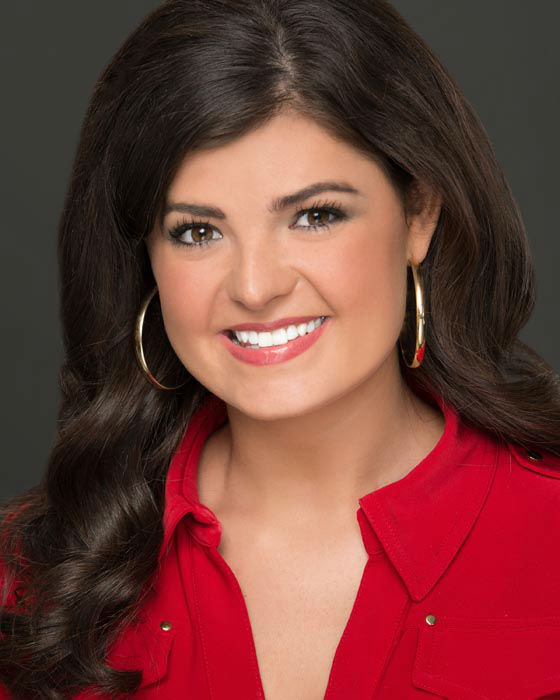 "<div class=""meta image-caption""><div class=""origin-logo origin-image none""><span>none</span></div><span class=""caption-text"">Miss Indiana Morgan Jackson's platform is ""Project Impact: If not you, than who?"" (2016 Miss America Competition)</span></div>"