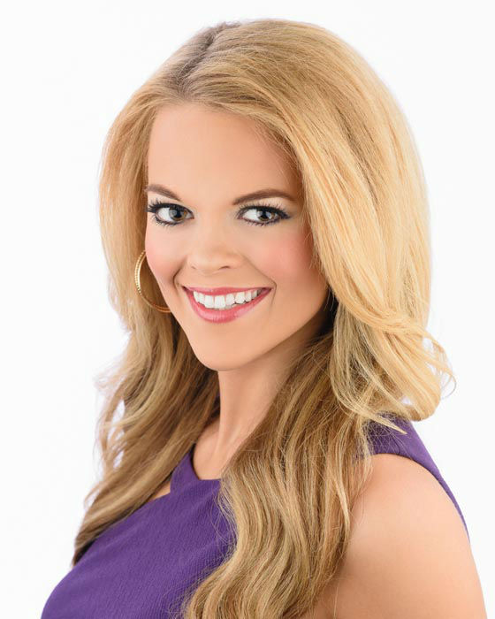 "<div class=""meta image-caption""><div class=""origin-logo origin-image none""><span>none</span></div><span class=""caption-text"">Miss Louisiana April Nelson's platform is ""''I.O.U.' Improving Others through U!"" (2016 Miss America Competition)</span></div>"