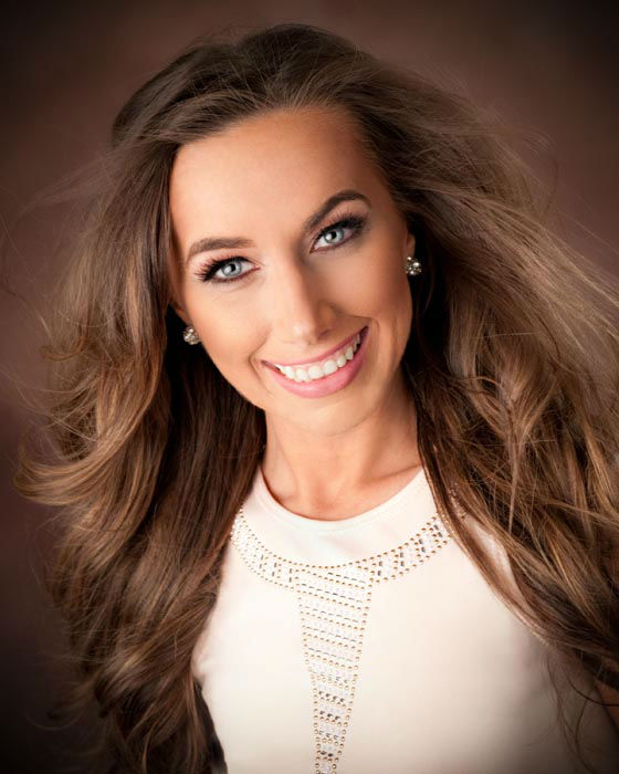 "<div class=""meta image-caption""><div class=""origin-logo origin-image none""><span>none</span></div><span class=""caption-text"">Miss Maine Kelsey Earley's platform is ""Be A Superhero"" (2016 Miss America Competition)</span></div>"