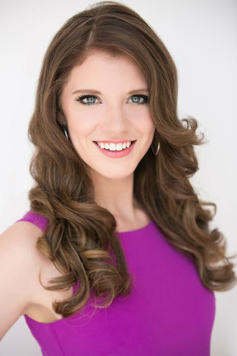 "<div class=""meta image-caption""><div class=""origin-logo origin-image none""><span>none</span></div><span class=""caption-text"">Miss Montana Danielle Wineman's platform is ""Growing Compassion a Scene at a Time"" (2016 Miss America Competition)</span></div>"
