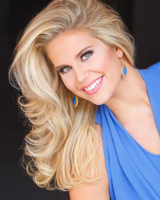"<div class=""meta image-caption""><div class=""origin-logo origin-image none""><span>none</span></div><span class=""caption-text"">Miss North Carolina Kate Peacock's platform is ""Peeper Keepers: Promoting Awareness for Pediatric Eye Diseases"" (2016 Miss America Competition)</span></div>"