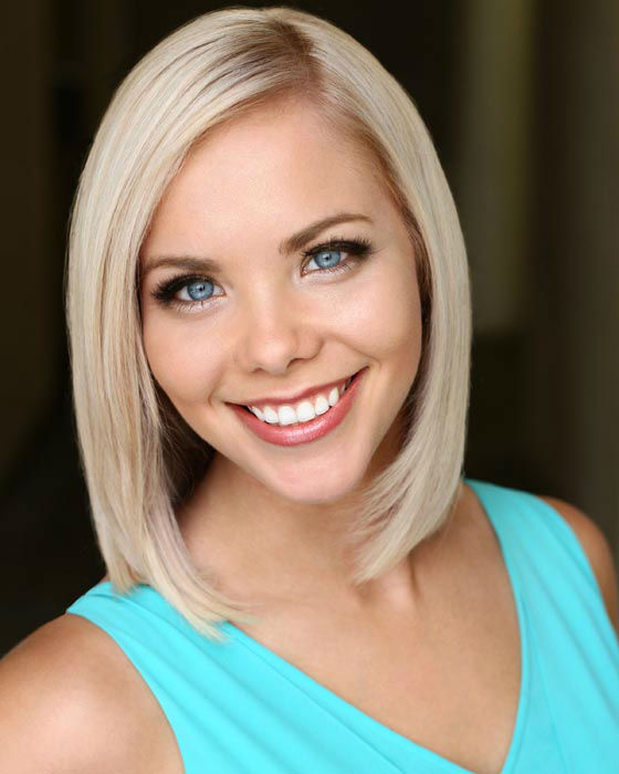 "<div class=""meta image-caption""><div class=""origin-logo origin-image none""><span>none</span></div><span class=""caption-text"">Miss Ohio Sarah Hider's platform is ""Women Hold Up Half the Sky: Women's Leadership"" (2016 Miss America Competition)</span></div>"