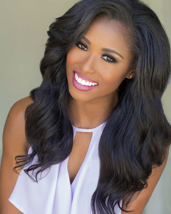 "<div class=""meta image-caption""><div class=""origin-logo origin-image none""><span>none</span></div><span class=""caption-text"">Miss South Carolina Daja Dial's platform is ""Type I & Type II Diabetes Mellitus"" (2016 Miss America Competition)</span></div>"
