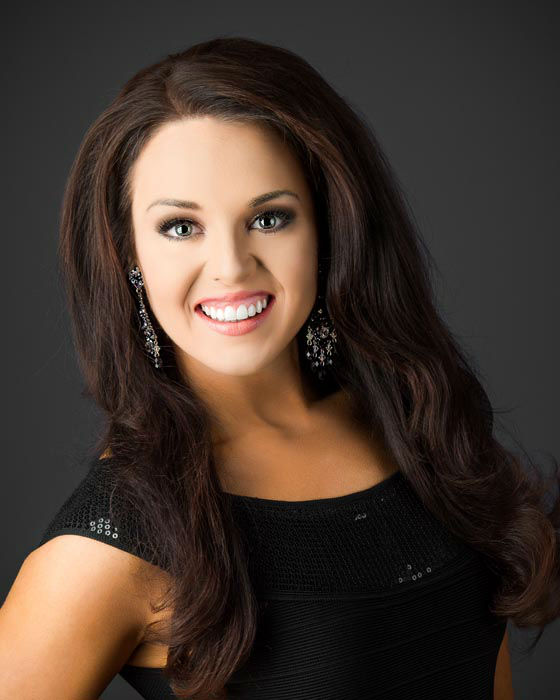 "<div class=""meta image-caption""><div class=""origin-logo origin-image none""><span>none</span></div><span class=""caption-text"">Miss South Dakota Autumn Simunek's platform is ""5 Stars of Serving Those Who Served"" (2016 Miss America Competition)</span></div>"