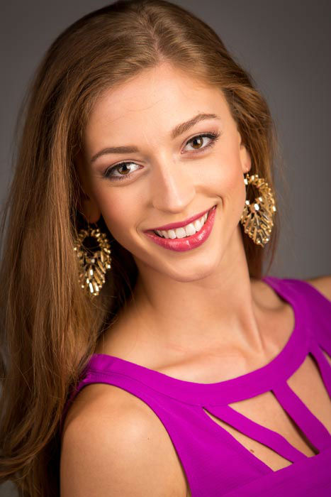 "<div class=""meta image-caption""><div class=""origin-logo origin-image none""><span>none</span></div><span class=""caption-text"">Miss Wyoming Mikaela Shaw's platform is ""The Benefits of Music Education in Elementary Schools"" (2016 Miss America Competition)</span></div>"