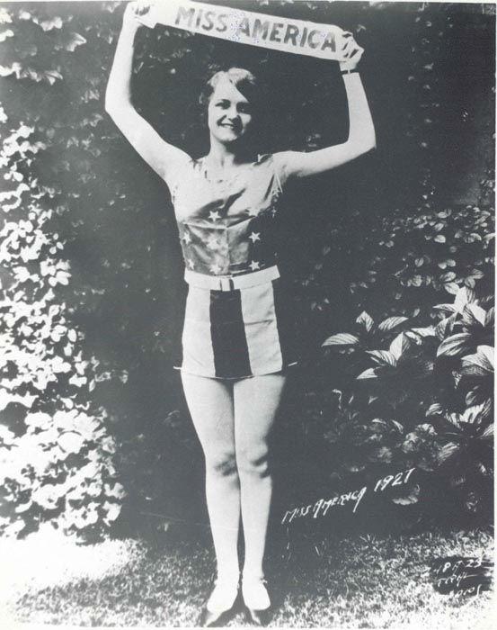 "<div class=""meta image-caption""><div class=""origin-logo origin-image none""><span>none</span></div><span class=""caption-text"">1927 - Lois Delander - Joliet, IL (Photo/Miss America Organization)</span></div>"