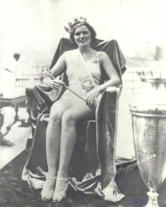 "<div class=""meta image-caption""><div class=""origin-logo origin-image none""><span>none</span></div><span class=""caption-text"">1936 - Rose Coyle - Philadelphia, PA (Photo/Miss America Organization)</span></div>"