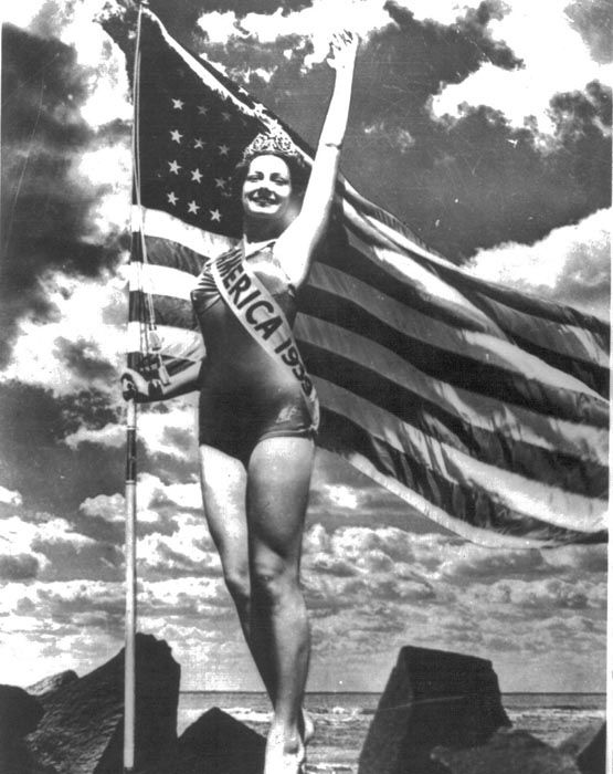 "<div class=""meta image-caption""><div class=""origin-logo origin-image none""><span>none</span></div><span class=""caption-text"">1939 - Patricia Donnelly - Detroit, MI (Photo/Miss America Organization)</span></div>"