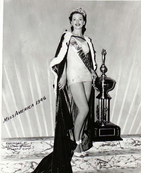 "<div class=""meta image-caption""><div class=""origin-logo origin-image none""><span>none</span></div><span class=""caption-text"">1946 - Marilyn Buferd - Los Angeles, CA (Photo/Miss America Organization)</span></div>"