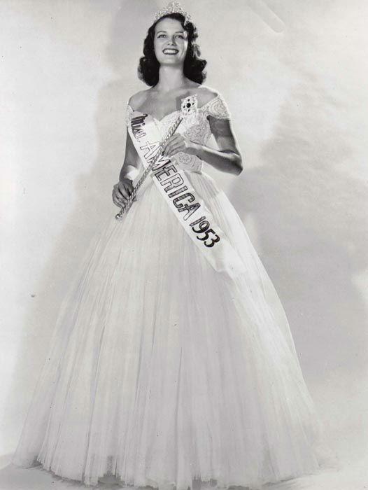 "<div class=""meta image-caption""><div class=""origin-logo origin-image none""><span>none</span></div><span class=""caption-text"">1953 - Neva Langley - Macon, GA (Photo/Miss America Organization)</span></div>"