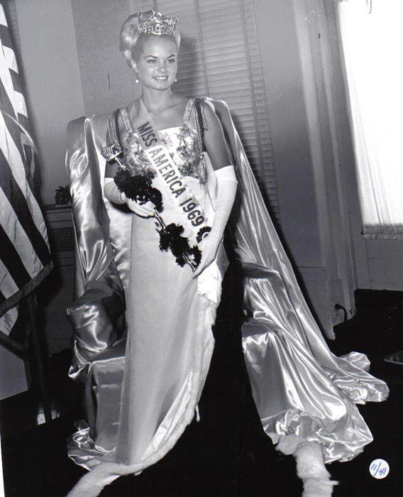 "<div class=""meta image-caption""><div class=""origin-logo origin-image none""><span>none</span></div><span class=""caption-text"">1969 - Judith Ford - Belvidere, IL (Photo/Miss America Organization)</span></div>"