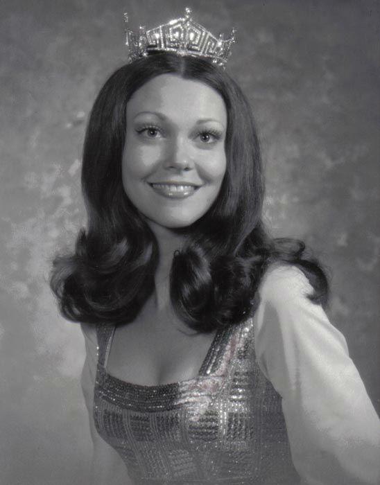 "<div class=""meta image-caption""><div class=""origin-logo origin-image none""><span>none</span></div><span class=""caption-text"">1973 - Terry Meeuwsen - De Pere, WI (Photo/Miss America Organization)</span></div>"