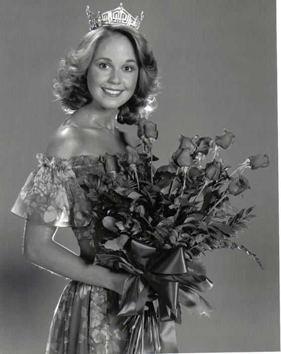 "<div class=""meta image-caption""><div class=""origin-logo origin-image none""><span>none</span></div><span class=""caption-text"">1978 - Susan Perkins - Columbus, OH (Photo/Miss America Organization)</span></div>"