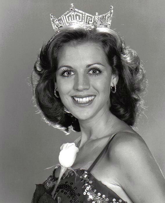 "<div class=""meta image-caption""><div class=""origin-logo origin-image none""><span>none</span></div><span class=""caption-text"">1980 - Cheryl Prewitt - Ackerman, MS (Photo/Miss America Organization)</span></div>"