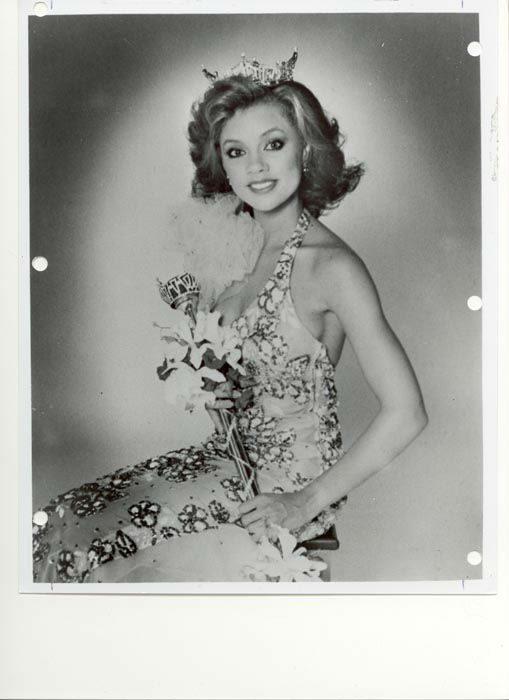 "<div class=""meta image-caption""><div class=""origin-logo origin-image none""><span>none</span></div><span class=""caption-text"">1984 - Vanessa Williams - Millwood, NY (Photo/Miss America Organization)</span></div>"