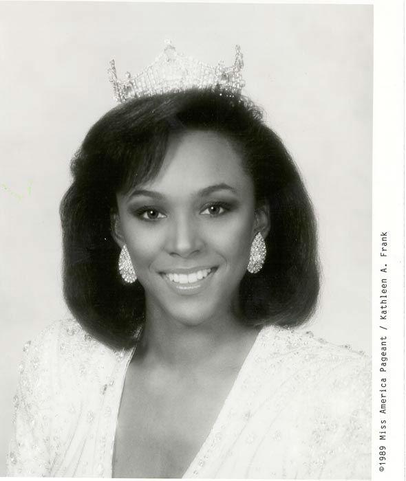 "<div class=""meta image-caption""><div class=""origin-logo origin-image none""><span>none</span></div><span class=""caption-text"">1990 - Debbye Turner - Columbia, MO (Photo/Miss America Organization)</span></div>"