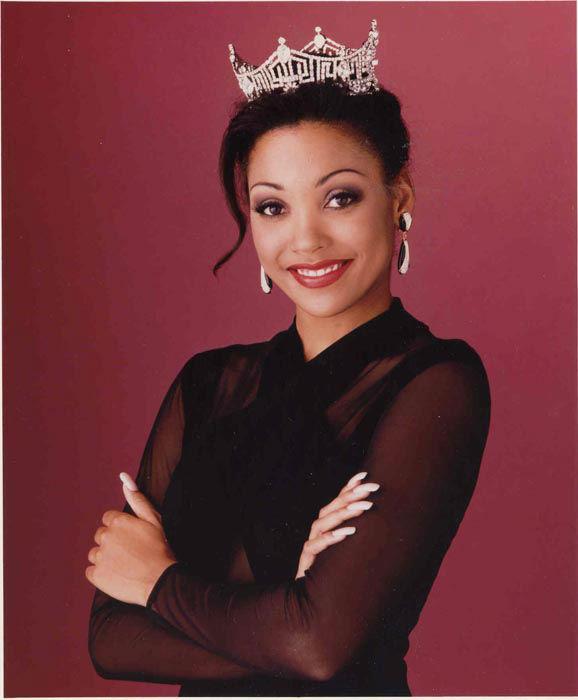 "<div class=""meta image-caption""><div class=""origin-logo origin-image none""><span>none</span></div><span class=""caption-text"">1994 - Kimberly Aiken - Columbia, SC (Photo/Miss America Organization)</span></div>"