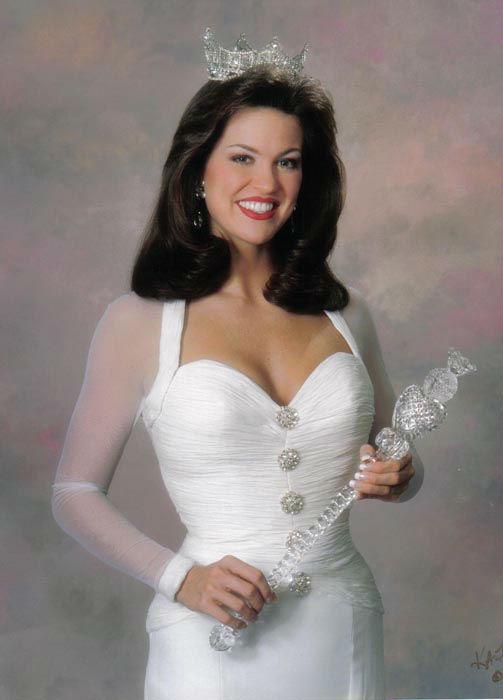 "<div class=""meta image-caption""><div class=""origin-logo origin-image none""><span>none</span></div><span class=""caption-text"">1997 - Tara Dawn Holland - Overland Park, KS (Photo/Miss America Organization)</span></div>"