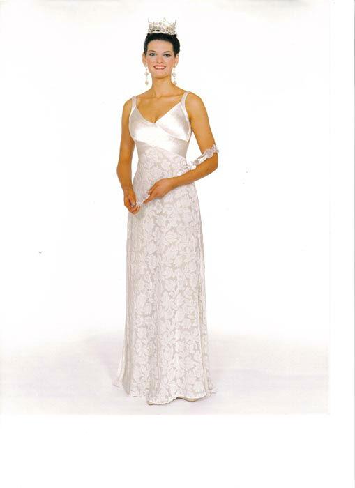 "<div class=""meta image-caption""><div class=""origin-logo origin-image none""><span>none</span></div><span class=""caption-text"">1998 - Kate Shindle - Evanston, IL (Photo/Miss America Organization)</span></div>"