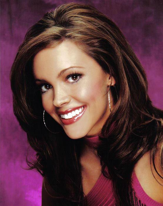 "<div class=""meta image-caption""><div class=""origin-logo origin-image none""><span>none</span></div><span class=""caption-text"">2006 - Jennifer Berry - Tulsa, OK (Photo/Miss America Organization)</span></div>"