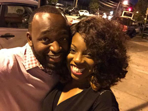 """<div class=""""meta image-caption""""><div class=""""origin-logo origin-image none""""><span>none</span></div><span class=""""caption-text"""">Tracy Clemons and his wife on vacation (KTRK Photo)</span></div>"""