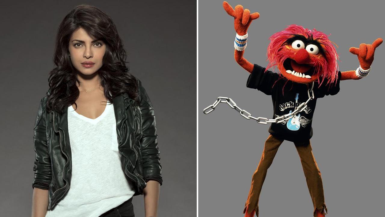 7 ABC shows that should cast 'The Muppets' | abc7 com
