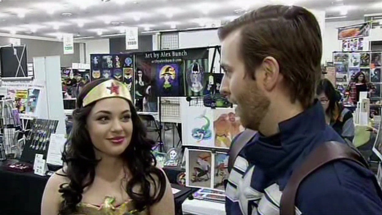 "<div class=""meta image-caption""><div class=""origin-logo origin-image none""><span>none</span></div><span class=""caption-text"">Cosplayers and comic book fans gathered at Wizard World Comic Con in San Jose, Calif. on Saturday, September 5, 2015. (KGO-TV)</span></div>"