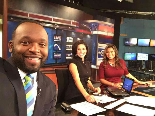 """<div class=""""meta image-caption""""><div class=""""origin-logo origin-image none""""><span>none</span></div><span class=""""caption-text"""">The weekend morning crew while Chauncy was on vacation (KTRK Photo)</span></div>"""