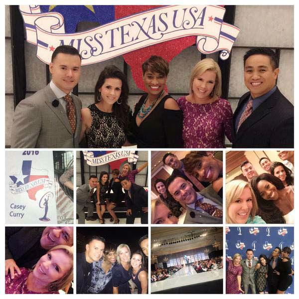 "<div class=""meta image-caption""><div class=""origin-logo origin-image none""><span>none</span></div><span class=""caption-text"">Casey Curry judged the Miss Texas competition (KTRK Photo)</span></div>"