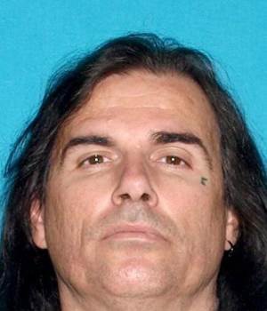 Shannon Mendoza, 48, is seen in this photo released by the United States Attorney's Office.