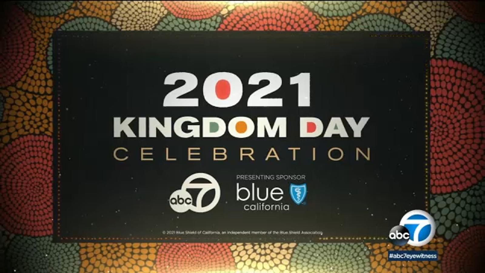 9788400 kingdom day tn jpg?w=1600.