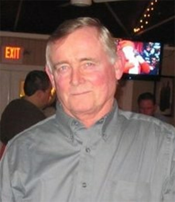 "<div class=""meta image-caption""><div class=""origin-logo origin-image wpvi""><span>WPVI</span></div><span class=""caption-text"">David Sees, 65, of Marlton was killed when his Cessna 150 crashed on the 600 block of Jackson Road in Atco.</span></div>"