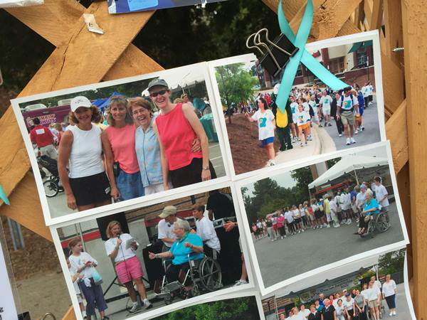 "<div class=""meta image-caption""><div class=""origin-logo origin-image none""><span>none</span></div><span class=""caption-text"">Photos from the Gail Parkins Memorial Ovarian Cancer Walk and 5K Run (WTVD Photo)</span></div>"