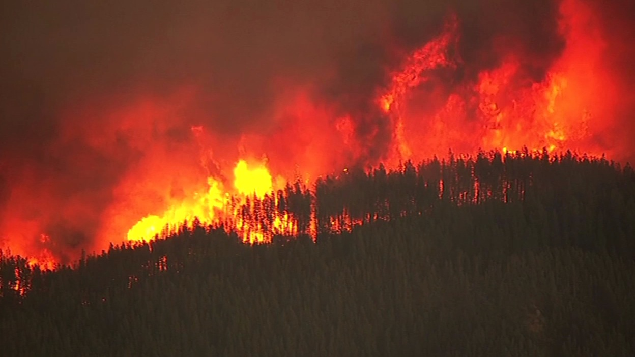 "<div class=""meta image-caption""><div class=""origin-logo origin-image none""><span>none</span></div><span class=""caption-text"">The Valley Fire in Lake County, Calif. burned thousands of acres on Sunday, September 13, 2015. (KGO-TV)</span></div>"