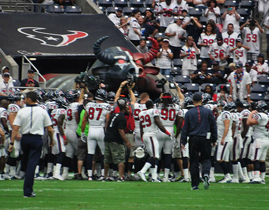 "<div class=""meta image-caption""><div class=""origin-logo origin-image none""><span>none</span></div><span class=""caption-text"">Photos from outside NRG Stadium for the season opener between the Kansas City Chiefs and Houston Texans (Photo/ABC-13)</span></div>"
