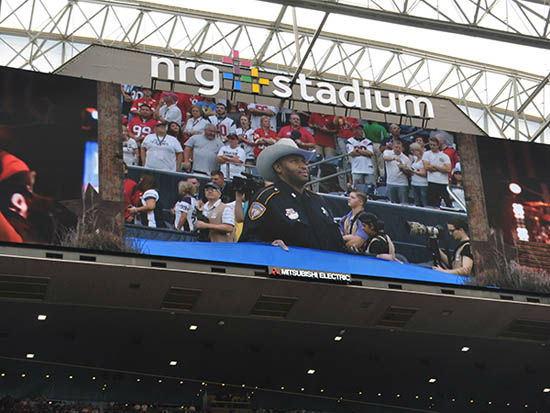 "<div class=""meta image-caption""><div class=""origin-logo origin-image none""><span>none</span></div><span class=""caption-text"">Fans, cheerleaders and players before the Texans home opener against Kansas City. (Photo/ABC-13)</span></div>"