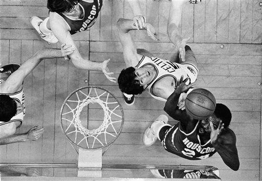 "<div class=""meta image-caption""><div class=""origin-logo origin-image none""><span>none</span></div><span class=""caption-text"">Houston Rockets Moses Malone (24) goes after a rebound while Boston Celtics Rick Robey (AP Photo/ Dave Tenenbaum)</span></div>"